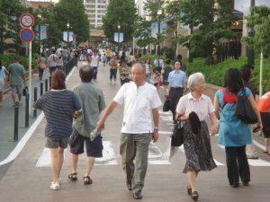 file0001307654306_oldies_japaneses