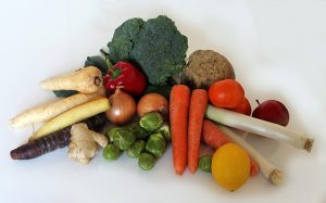 fruit-1254253_640_alimentos_saudáveis_antioxidantes